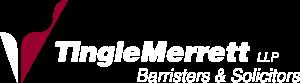 TingleMerrett LLP Logo
